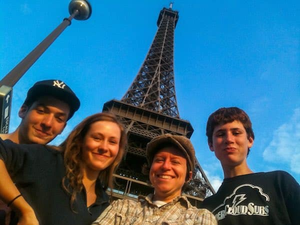 paris-teen-treks-europe