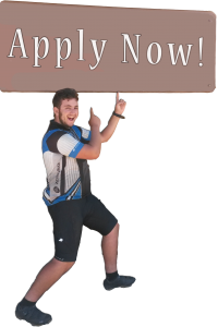 apply_now_kyle